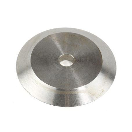 K134352-Horizontal-Mixer-Knife-1