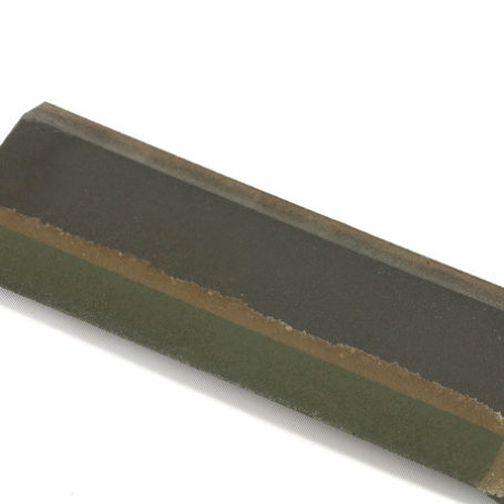 K1353038-Stalk-Chopping-Knife-3