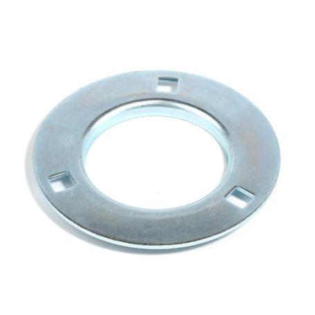 K135410-Single-Auger-Box-Flange-2