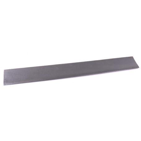 K13903510 Cast Shearbar Wear Ledge 1