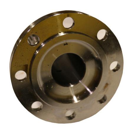 K13905530 Rear Drive Hub 3