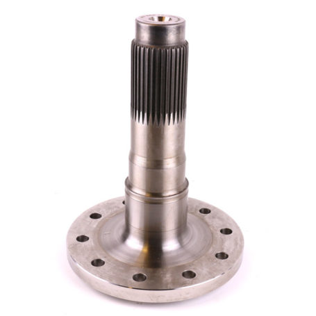 K13908990 LH Drive Shaft