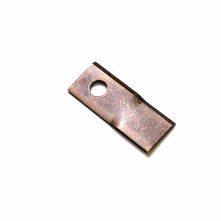 K1398883 Left Disc Mower Blade 2