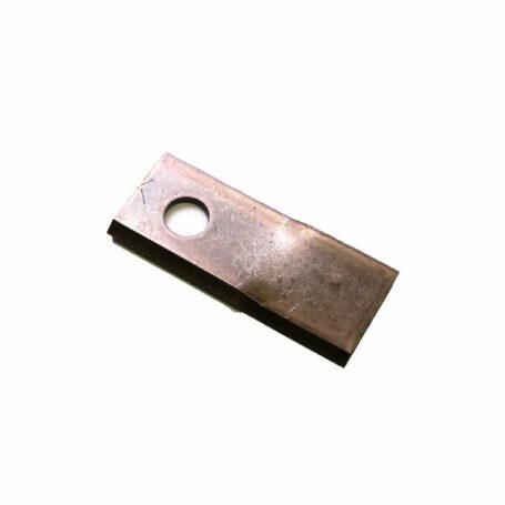 K1398893 Right Disc Mower Blade 2