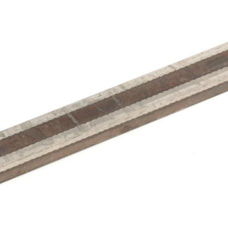 K14001-Shearbar-2