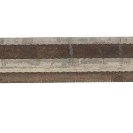 K14001-Shearbar-4