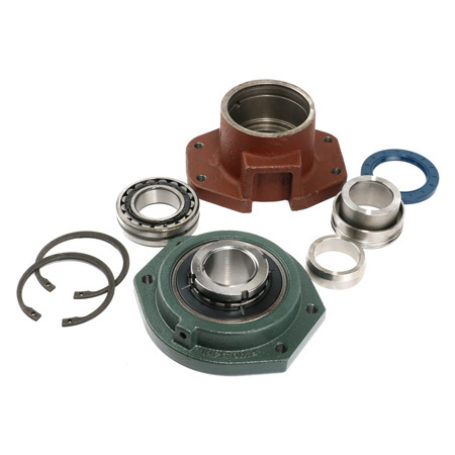 K1400500KIT-Replacement-Bearing-Assembly-1