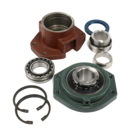K1400500KIT-Replacement-Bearing-Assembly-2
