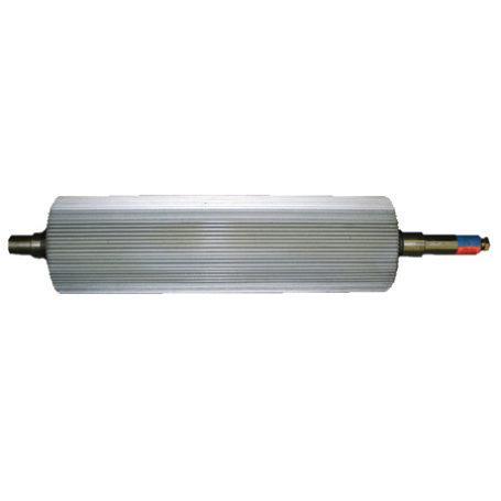 K1400620 CF CR Chrome KP Roll
