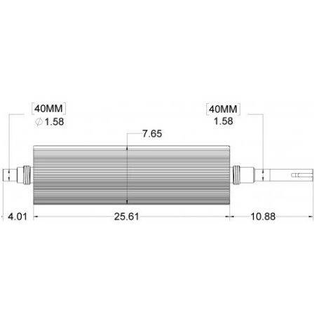 K14006920 R Measurements