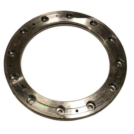 K1405072 Spout Ring 1