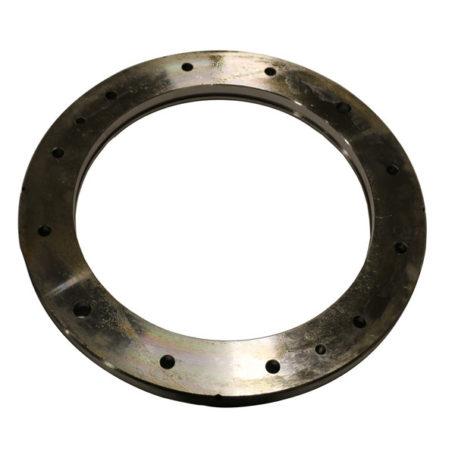 K1405072 Spout Ring 4