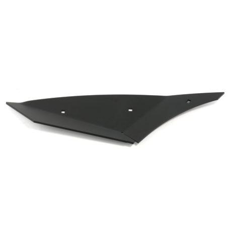 K1406942-RH-Filler-Housing-Wear-Plate-2