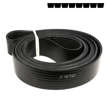 K1407560-Main-Drive-Belt-8-Groove-1
