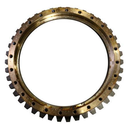 K1408990 Spout Ring Gear 1