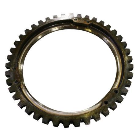 K1408990 Spout Ring Gear 3