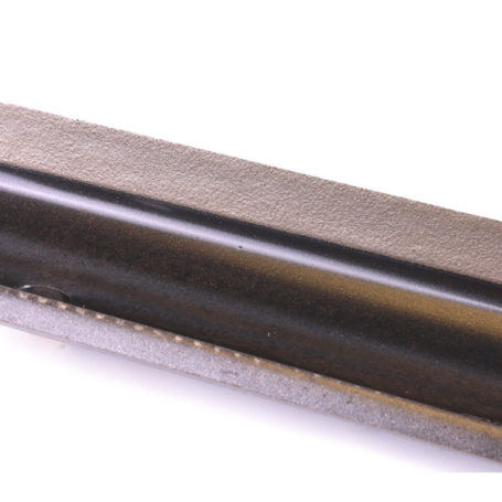 K14101701 LH Corn Knife Kit 4