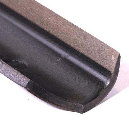 K14101721 LH Knife Kit 3