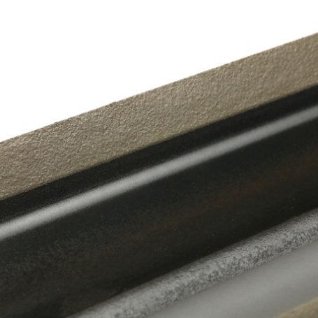 K14101731-RH-Universal-Knife-Kit-3