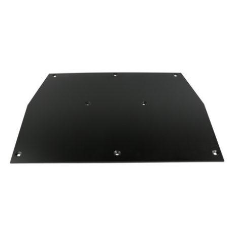 K1417001-Wear-Plate-Accelerator-Housing-Liner-1