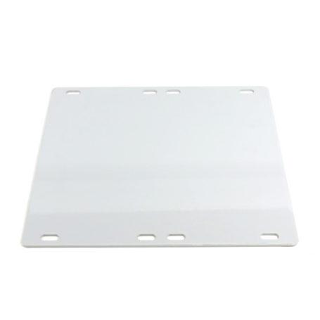 K1417880-Plate-2