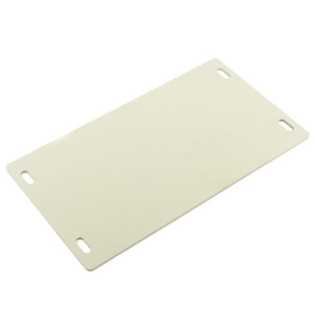 K1417890-Plate-1