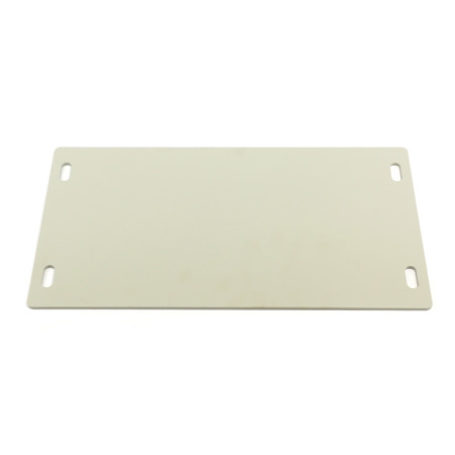 K1417890-Plate-2