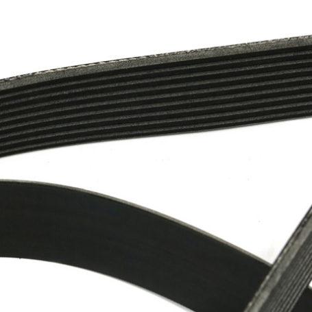 K1422320-Alternator-Belt-2