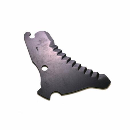 K142889 Baler Knife