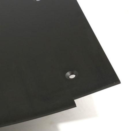 K1432570-Filler-Housing-Wear-Plate-2