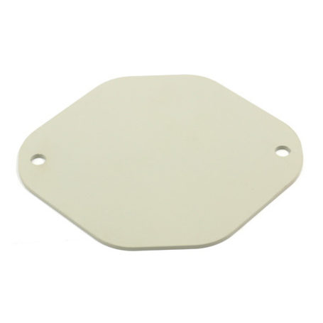 K1434690-Cover-1