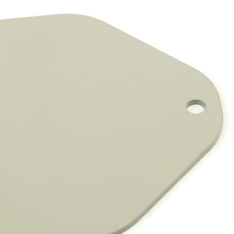 K1434690-Cover-2