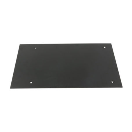 K1435090-Wear-Plate-1