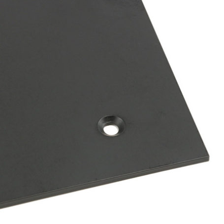 K1435090-Wear-Plate-2