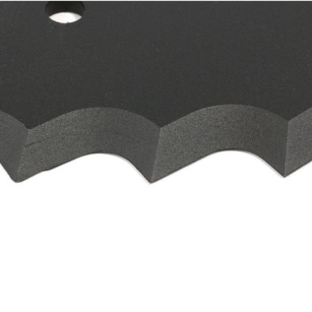 K144734HP-High-Performance-Vertical-Mixer-Knife-3