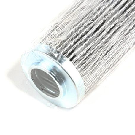 K14583-Oil-Filter-2