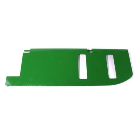 K147773-LH-Deck-Plate-1