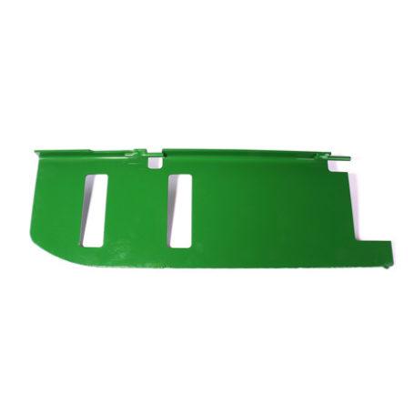 K147773-LH-Deck-Plate-2
