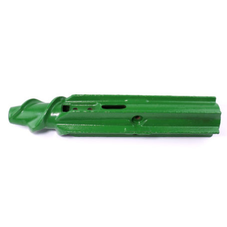 K150138-RH-Snapping-Roll-2