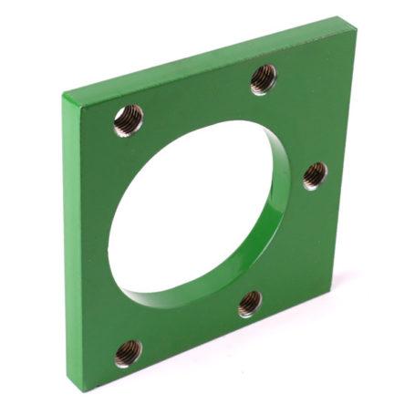 K16953 Cutterhead Support Plate 2
