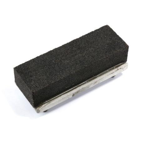 K17437-Sharpening-Stone-1