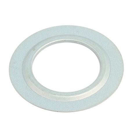 K1782720-Nylon-Bearing-Cover-2