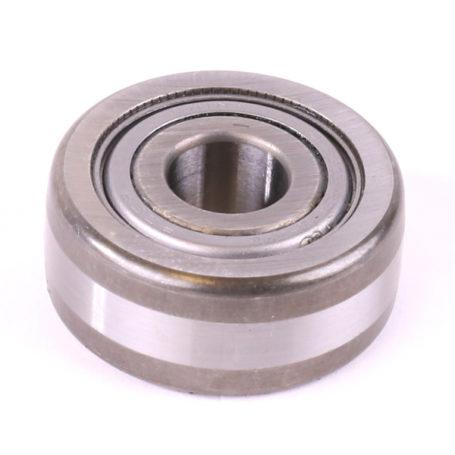 K204000 Cam Bearing 1