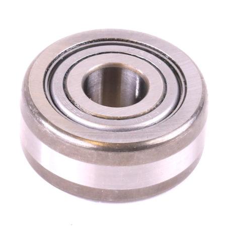 K204000 Cam Bearing 2