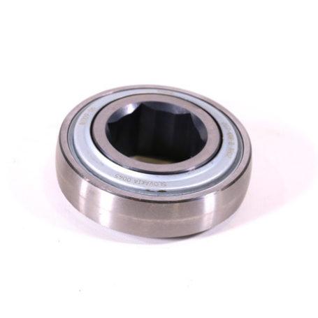 K213106 Bearing 1