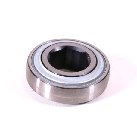 K213106 Bearing 2