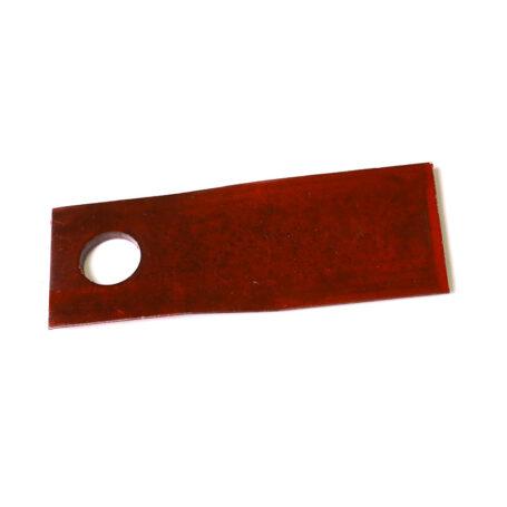 K21781 Right Disc Mower Blade 1