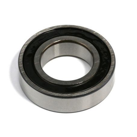 K2377130-Bearing-1