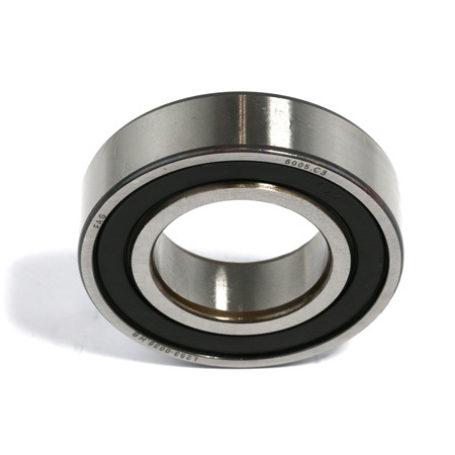 K2377130-Bearing-2