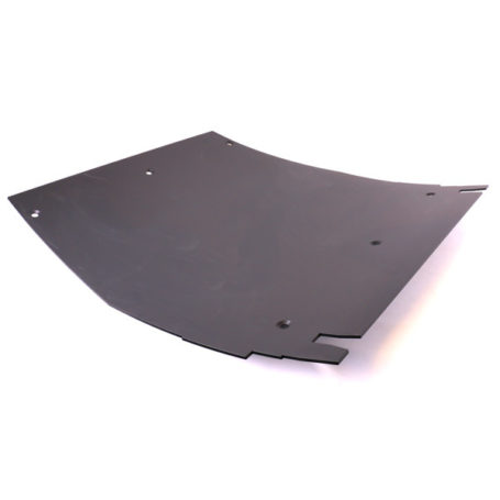 K24012045 Filler Housing Wear Plate